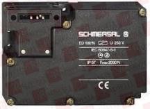 SCHMERSAL AZM161SK-12/12RK-024