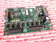 ELECTRONIC SYSTEMS NXP-8UI-01