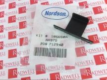 NORDSON 105650A