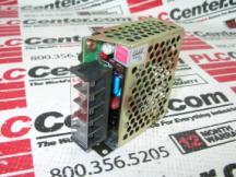 EL CO SRL K10AU-5