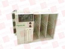 SCHNEIDER ELECTRIC TSX-3722-101
