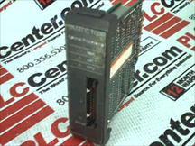 TEXAS INSTRUMENTS PLC TI-330-37
