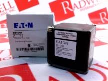 CARLTON BATES 78211334488