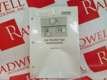 SCHNEIDER ELECTRIC TSX-DGU-TWE