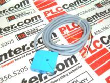 SICK OPTIC ELECTRONIC WL12-N1321