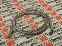 ELECTRO CONNECT LC-27-3E-11