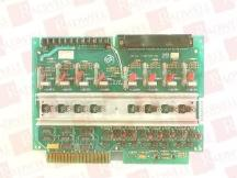 FANUC IC600BF905