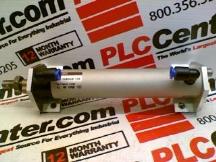 SMC CG1KBN25-100