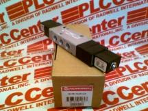 EXCELON V61R611AA313JA