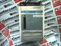 SCHNEIDER ELECTRIC 110-0221