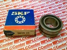 SKF NKIS25
