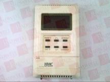 KMC CONTROLS KMD-1151