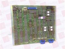 GENERAL ELECTRIC A20B-1000-0480