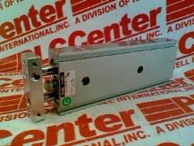 SMC 12-CXSL20-100