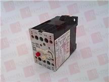 SCHNEIDER ELECTRIC 9065-TR0.4