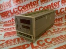 TAYLOR ELECTRONICS 500RB11005A