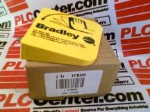 BRADLEY S45-123GR