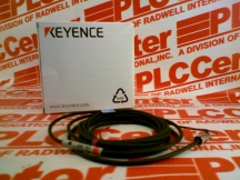 KEYENCE CORP EM-080P