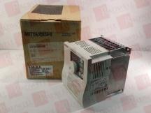 MITSUBISHI FR-S540E-0.4K-NA