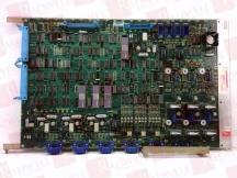 FANUC A20B-0005-0711