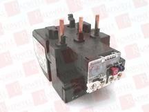 SCHNEIDER ELECTRIC LRD3322