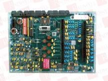 AMERITHERM 003-0265