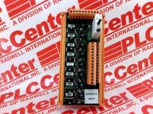 ADTECH POWER INC WA1492