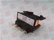 FURNAS ELECTRIC CO 75D70545F