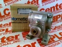 TOL O MATIC 0115-0100