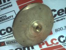 STERL TRONIC 692-83109-00