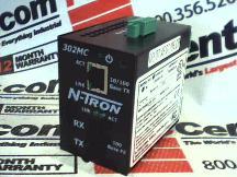 N TRON 302MC-N-ST