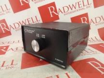 BLACK BOX CORP SW788A-FFFF