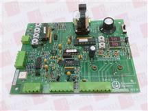AES EA1003