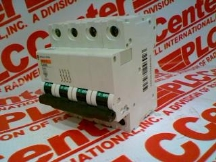 SCHNEIDER ELECTRIC 24692
