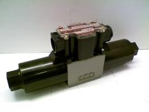 TOYO OKI HD3-3W-BCA-025B-WYD2