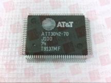 AT&T ATT3042-70-J100