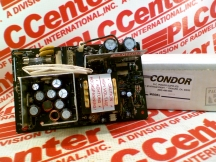 CONDOR POWER SDM45A
