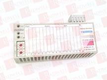 SCHNEIDER ELECTRIC 170LNT71000