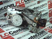 OMRON V2XF11-JL002S