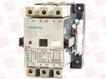 SIEMENS 3TF4822-0AB0