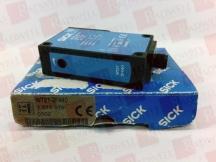 SICK OPTIC ELECTRONIC WT27-2F440