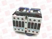 FURNAS ELECTRIC CO 3RA1324-8XB30-1BB4