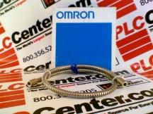 OMRON E39-F32D5