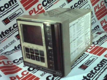 INVENSYS AC/56/1A-02016-220-0-00