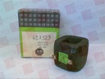 ALLEN BRADLEY 48A323