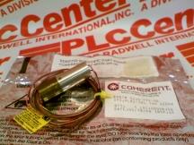 COHERENT GENERAL 0220-999-00