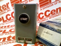 GENERAL ELECTRIC CR2943NA101E
