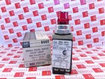 ALLEN BRADLEY 800T-PSD16R