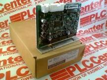 TEKNIC SST-E250-KLX-4-2-D