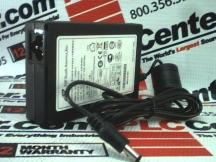 FSP 808113-001